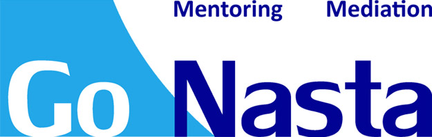 Goldita Nasta: Mentoring and Mediation - mediator and certified mentor since 2012 with international experience as an engineer